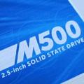SSD M500