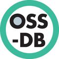 OSS-DB