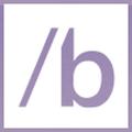 Build_2014