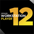 VMwareWorkstationPlayer12